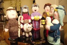 fun knitting ideas