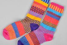 Knit Love / by Julie Rousculp