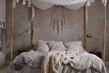 chambre decors