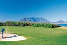 Best Golf Holiday Packages