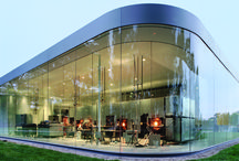 Architects / SANAA