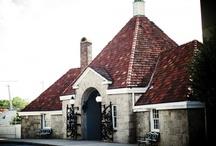 The Park Tavern Property