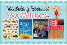 Classroom: Professional Development / Professional Development books and opportunities for teachers