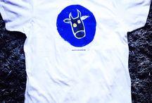 Fundación Io / Camiseta