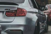M3 Please