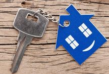 Home staging / Todo lo relacionado con técnicas de home staging, herramienta para acondicionar casas en venta o alquiler.