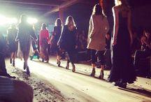 Fashion / by Jess thatgirl