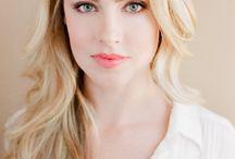Amanda schull(pll meredith