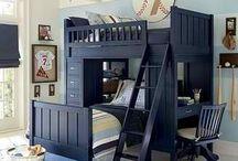 My Million Dollar Dream Home / by Jodi Armendariz