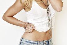 Skye Pamela McCabe - Nashville Gangsters