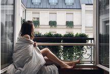 City Vacation