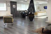 Venis_Porcelanosa Our Tile supplier
