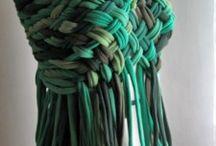 Tekstiilituunausta