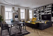 home designs: look <3