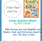 Child Literacy / Books for children of all ages