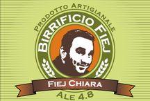 Etichette birra / Etichette per birra artigianale