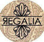 Regalia Store / Regalia Store