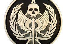 U.S.ARMY Maneuver Enhancement Brigades
