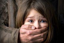 Niños cuidados: niños seguros