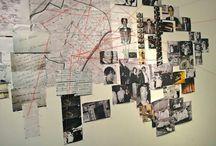 crime boards