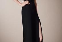 """[Style] / """"La moda no es algo que existe sólo en los vestidos. La moda está en el cielo, en la calle, la moda tiene que ver con ideas, la forma en que vivimos, lo que está sucediendo"""". - Coco Chanel -"""