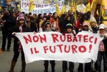 novembre 2012 - Italian life