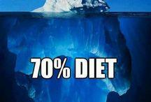 motivacia cvičenie