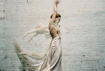 Χορός