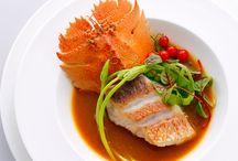 Deliciouswish Collection / 熊本の友人たちに、美味しさを希望として感じてもらうプロジェクト「希望の食卓」コレクションから。