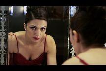 Turkish film trailers / movie trailers