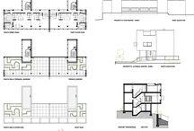 Ronen Bekerman / Arch. Visualization