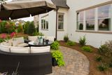 Outdoor Living is the New Room
