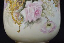 Lindas Porcelanas