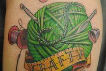 Tattoos I like / Tattoos I like!!