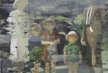 Tor-Arne Moen (Norwegian painter)
