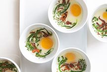 Recipes-Eggs