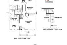 Oickle House building 2020