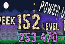 Angry Birds Friends Week 152 power up / Angry Birds Friends Tournament Week 151  all Levels power  HighScore  , 3 star strategy High Scores no power up visit Facebook Page : https://www.facebook.com/pages/Angry-birds-for-play/473374282730255 blogger page : http://angrybirdsfriendstournaments.blogspot.com/ twitter : https://twitter.com/carloce_kiven Angry Birds Friends Week 152 all levels no power