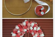 Arts & Crafts / Craft examples you can make by hand. / by Christina McEdwards-Gillespie