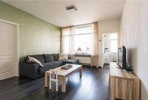 huis te koop / nicolaas beetstraat 3 In het gezellige centrum van Vlaardingen ligt dit modern afgewerkt 4 kamer appartement op de 1e verdieping. Het appartement heeft een moderne keuken en badkamer en is nagenoeg geheel voorzien van kunststof kozijnen met dubbele beglazing.  Zoekt u een instapklaar appartement, dan moet u hier zeker een kijkje komen nemen! http://www.funda.nl/koop/vlaardingen/appartement-49430559-nicolaas-beetsstraat-3/omschrijving/