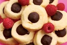 galletas de limon rellenas choco