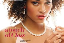 AVON TOUCH OF CLASS OUTLET 23