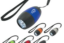 Key Tags Flashlights / Custom keytags flashlights work great for marketers who are trying to create a customer friendly brand. These compact flashlights are lightweight, affordable, equipped with modern illumination technologies and bear great service life than many other contemporary choices.