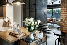 New Home-Kitchen