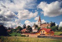 Romania / Travel agency - www.turistclub.ro