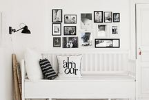 Ideas for my bedroom :)