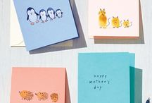 Mother's Day Ideas / Gift, gifts, gift giving, baby gifts, gifts for kids, baby shower, wedding shower, anniversary gift, birthday gift, birthday gifts, birthday parties, anniversary parties, corporate parties, summer parties, holiday parties, bar mitzvah, bat mitzvah, quinceanera, sweet 16, wedding party, bridal party, bachelor party, new year's eve party, Christmas party, teens, tweens, toddler, kids, babies, celebrate, party planning, celebrations, party checklist, host a party, host, hostess, guests, birthday