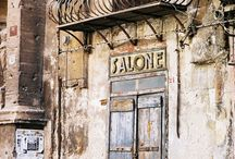 old Sicily