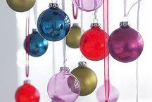 Navidad, dulce navidad...