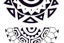 maori/polynesian